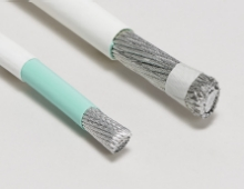 Aluminum Wire & Cable